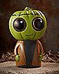 Frankie Pumpkin Patchling