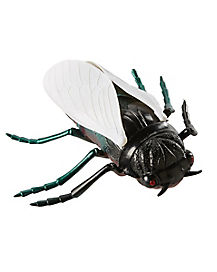 Large Fly Prop - Decorations