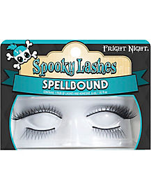 Spooky Lashes Spellbound Lash Duo