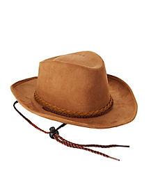 Kids Cowboy Hat