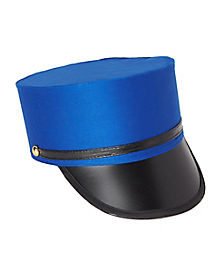 Kids Conductor Hat