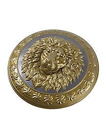 Lion Shield
