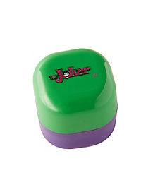 Joker Lip Balm Cube - DC Comics