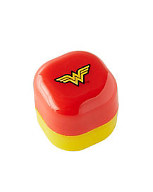 Wonder Woman Lip Balm Cube - DC Comics