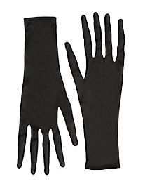 Kids Horror Long Finger Gloves