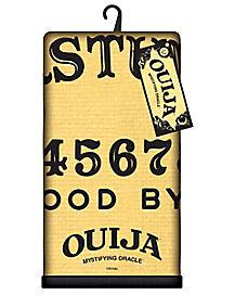 Ouija Board Dish Towel 2 Pack - Hasbro