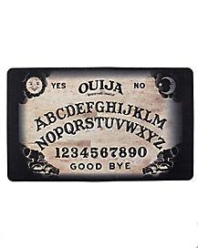 Ouija Doormat - Hasbro