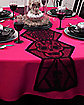 Sugar Skull Table Runner - Decorations
