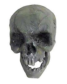 Gray Skull