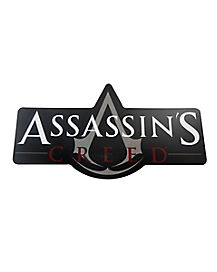 Assassin's Creed Magnet – Assassin's Creed