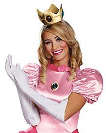 Princess Peach Kit - Nintendo