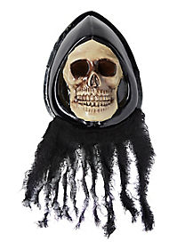 Reaper Porch Light Cover - Decorations
