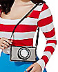 Wenda Camera Bag - Where's Waldo
