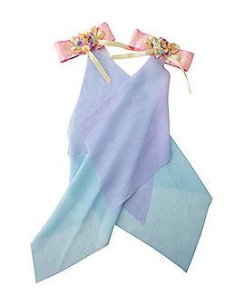 Pink Fairy Armbands