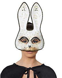 Alice Rabbit Mask