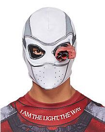 Deadshot Pullover Mask – Suicide Squad