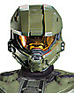 Master Chief Helmet - Halo