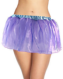 Adult Woodland Fairy Tutu