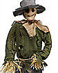 5 Ft Hanging Scarecrow - Decorations