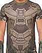 Master Chief Shirt - Halo