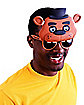 Freddy Fazbear Glasses - Five Nights at Freddy's