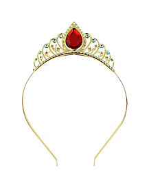 Kids Elena Tiara Headband – Elena of Avalor