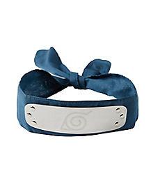 Naruto Headband - Naruto