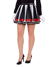 Adult Dr. Seuss Skirt - Dr. Seuss