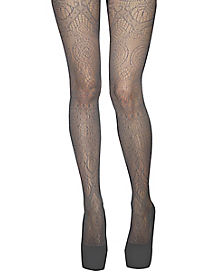 Ghost Stories Tights