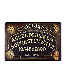 Ouija Board Placemat - Hasbro