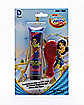 Wonder Woman Hair Gel - DC Super Hero Girls