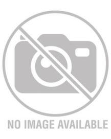 Kids Police Costume Deluxe