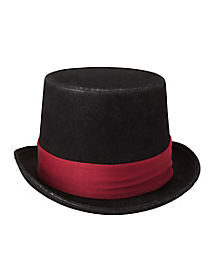 Jacob Frye Top Hat - Assassin's Creed