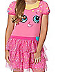 Kids Delicious Donut Costume - Shopkins