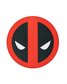 Deadpool Magnet - Marvel Comics