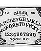 Ouija Scarf - Hasbro