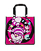 Cheshire Cat Tote Bag - Disney