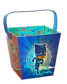 PJ Masks Treat Bucket - PJ Masks