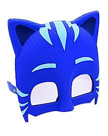 Catboy Sun Stache - Pj Masks