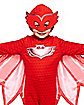 Toddler Owlette Costume - PJ Masks