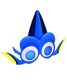 Dory Glasses - Finding Dory
