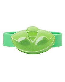 Kids Gekko Light Up Bracelet - PJ Masks