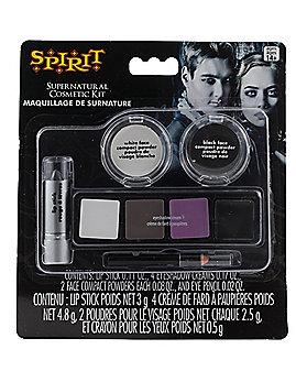 Supernatual Makeup Kit