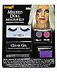 Melted Doll Makeup Kit