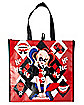 Harley Quinn Tote Bag - DC Comics