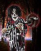 Dummy Prop at Spirit Halloween