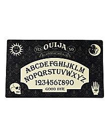 Ouija Board Doormat - Hasbro