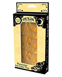Planchette Ouija Ice Cube Tray - Hasbro