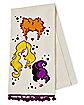 Hocus Pocus Hair Dish Towel - Hocus Pocus