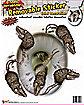 Rat Toilet Grabber